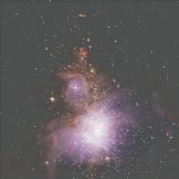 M42/43